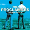 I'm on My Way - The Proclaimers
