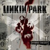 In the End - Hybrid Theory