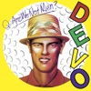 (I Can't Get No) Satisfaction - Devo (The Rolling Stone)