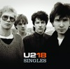 Sweetest Thing - U2