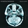 Crawl - Breaking Benjamin