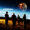 Remember - Adema