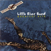 It's a Long Way There - Little River Band