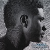 Climax - Usher