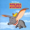 When I See An Elephant Fly - Dumbo