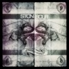 Hesitate (Stone Sour)