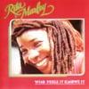 One Draw - Rita Marley