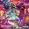 One More Night - Maroon 5