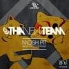 Mosh Pit - Tha New Team