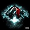 First of the Year (Equinox) - Skrillex