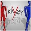 Dubstep Guns - Klaypex