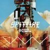 Spitfire (Kill the Noise Remix) - Porter Robinson