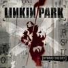 Forgotten - Hybrid Theory - Linkin Park