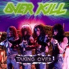 Overkill II (The Nightmare Continues)