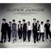 Good Person - Super Junior
