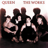 Hammer to Fall - Queen