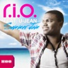 Summer Jam - R.I.O.