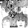 Tomorrow Never Knows - The Beatles