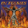 Only for the Weak - In Flames