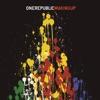 Everybody Loves Me - OneRepublic