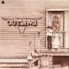 Green Grass and High Tides - The Outlaws