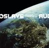 Wide Awake - Audioslave