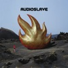Cochise - Audioslave