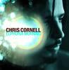 When I'm Down - Chris Cornell