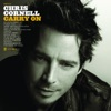 Arms Around Your Love - Chris Cornell