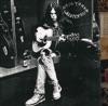 My My, Hey Hey - Neil Young