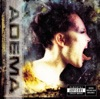 Giving In - Adema