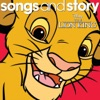 He Lives in You - Lion King
