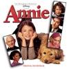 Maybe - Annie