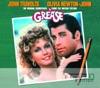 Summer Nights - Grease