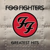 Times Like These - Foo Fighters