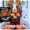 Sudden Death - Megadeth