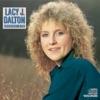 16th Avenue - Lacy J. Dalton