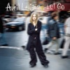 I'm With You - Avril Lavigne
