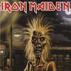 Phantom of the Opera - Iron Maiden