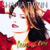 That Don't Impress Me Much - Shania Twain