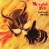The Oath - Mercyful Fate