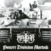 Christraping Black Metal - Marduk