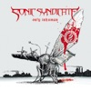 Denied - Sonic Syndicate