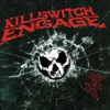 Holy Diver - Killswitch Engage (Dio)