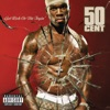 Back Down - 50 Cent