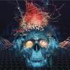 Before I Die - Papa Roach