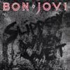 Wanted Dead or Alive - Bon Jovi