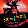 Dead and Bloated - Stone Temple Pilots