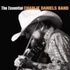 The Devil Went Down to Georgia - Charlie Daniels Band