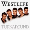 Hey Whatever